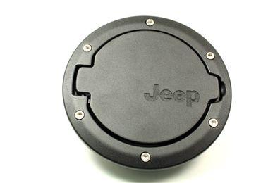 Fuel Cap Door, JK (TF4262 / JM-04134 / Terrafirma)