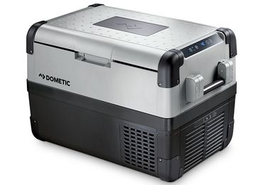 Dometic CFX50W Fridge / Freezer (FRID065 / JM-04725 / Front Runner)