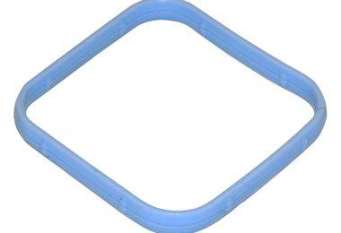 Intake Manifold Seal (53022143AB / JM-03494 / Crown Automotive)