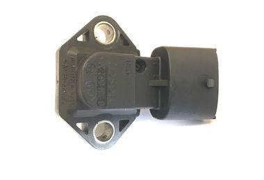 Manifold Pressure and Temperature Sensor, XJ Diesel (0281002205 / JM-00837 / Bosch)