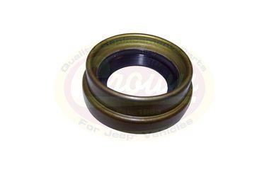 Axle Shaft Inner Seal (5014852AB / JM-02127 / Crown Automotive)