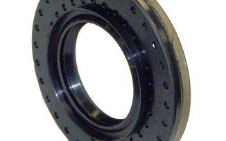 Axle Drive Shaft Seal (52111338AC / JM-03498SP / Crown Automotive)