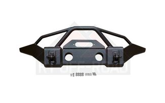 Recovery Bumper (Front) (RT20041 / JM-01177 / RT Off-Road)