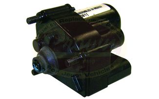 Idle Air Speed Motor (83502375 / JM-01476 / Crown Automotive)