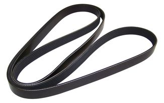 Serpentine Belt (4854033 / JM-04900 / Crown Automotive)