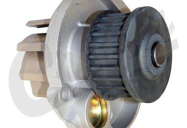 Water Pump, Renegade, 1.4 (68313815AA / JM-03826 / Crown Automotive)