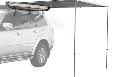 Easy-Out Awning / 2.5m, (TENT036 / JM-05334 / Front Runner)