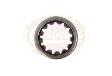 Axle Shaft Outer Bearing (J8134036 / JM-00289 / Crown Automotive)