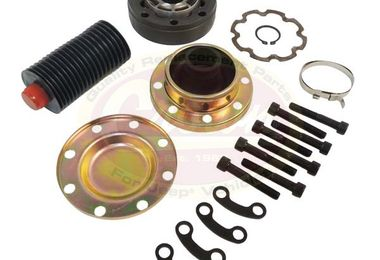 CV Joint Repair Kit (528533FRK / JM-01776 / Crown Automotive)