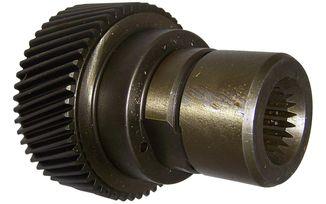 Input Gear (TJ & XJ) (4796956 / JM-03562 / Crown Automotive)