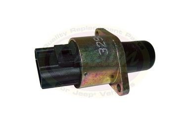 Idle Speed Motor, 2.5L 98 (4874372 / JM-01622OS / Crown Automotive)