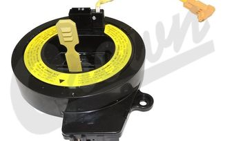 Clockspring, WJ 99-01 (56042341AF / JM-00772 / Crown Automotive)