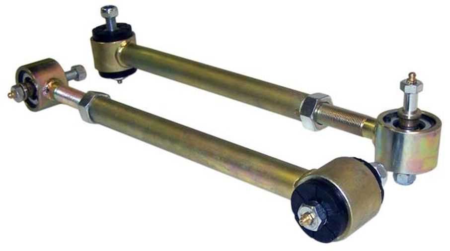 Adjustable Upper Rear Control Arms (RT21026 / JM-00346 / RT Off-Road)