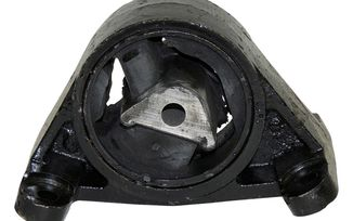 Engine Mount (Left) (52058937AB / JM-03410 / Crown Automotive)