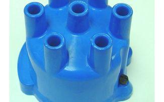 Distributor Cap 4.2L (17244.09 / JM-05029 / Omix-ADA)