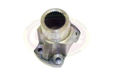 Front Output Yoke (4856142 / JM-02450 / Crown Automotive)