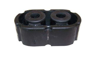 Exhaust Insulator (52101035 / JM-01406SP / Crown Automotive)