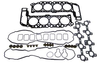 Gasket Set (Upper - 4.7L) (5135794AA / JM-03412 / Crown Automotive)