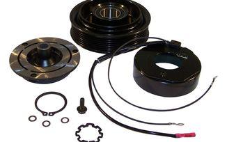 A/C Compressor Clutch (4740683 / JM-03588 / Crown Automotive)