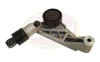 Belt Tensioner, 3.6L (4627038AA / JM-03095 / Crown Automotive)