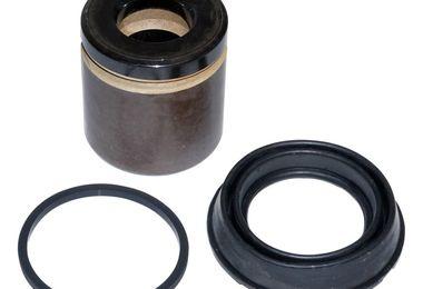 Brake Caliper Repair Kit, Rear (68052375AA / JM-03277 / Crown Automotive)