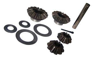 Differential Gear Set, WJ, Dana 44 (4856366 / JM-03948 / Crown Automotive)