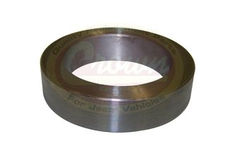 Axle Bearing Retaining Ring (83503077 / JM-00098 / Crown Automotive)