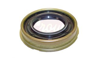 Drive Pinion Oil Seal (68003265AA / JM-00185 / Crown Automotive)