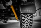 "2.25"" Sport Suspension Lift, JK, 4 Door Diesel (2OMEJK4D / JM-02017 / Old Man Emu)"