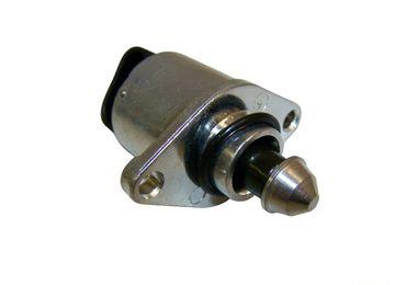Idle Speed Motor (4798377 / JM-00571 / Crown Automotive)