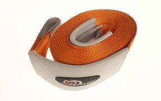 Snatch Strap, 11000KG (ARB710 / JM-02888 / ARB)