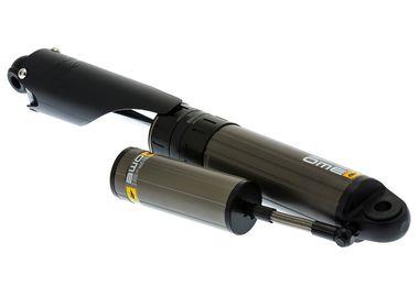 """Front Shock Absorber, BP-51, JK (3.5-4.5"""" Lift) (BP5160021 / JM-02744 / Old Man Emu)"""