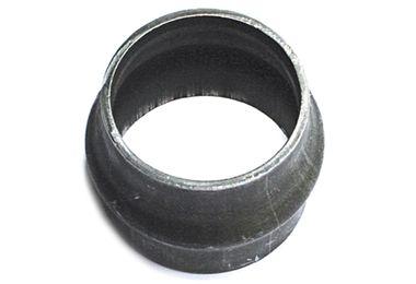 Pinion Crush Spacer (0182.21 / JM-05072)