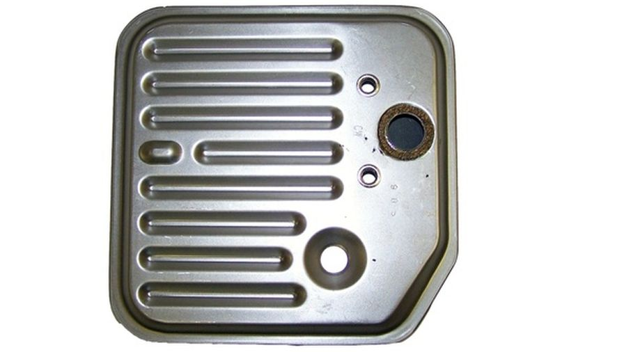 Automatic Transmission Filter, 42RE, 44RE & 46RE