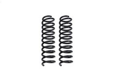 "Rear Coil Springs, JK (3.5"" Lift) (CL1508351 / JM-04166 / Clayton Off Road)"