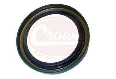 Output Seal (J8134680 / JM-00041 / Crown Automotive)