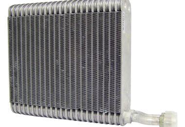 A/C Evaporator Core, LHD (4773117 / JM-05289 / Crown Automotive)