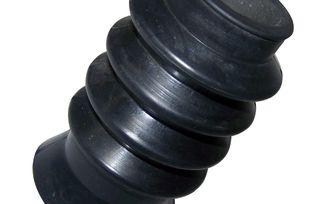 Driveshaft Boot (4798123 / JM-03858 / Crown Automotive)
