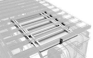 Under-Rack Table Slides (TBRA020 / JM-04728 / Front Runner)