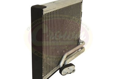 A/C Evaporator Core (68004194AC / JM-00694 / Crown Automotive)