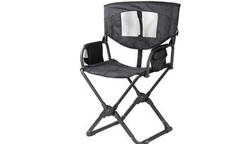 Expander Camping Chair (CHAI007 / SC-00080 / Front Runner)