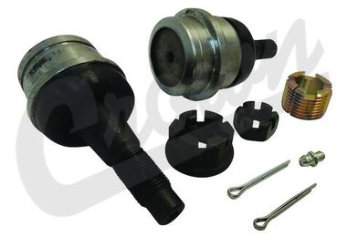 Ball Joint Kit WJ (5012432AA / JM-00499 / Crown Automotive)