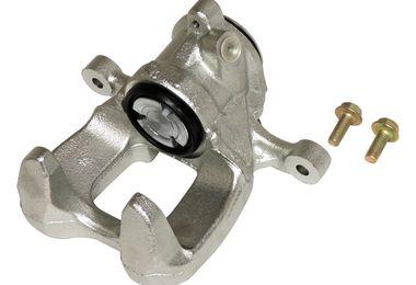 Brake Caliper (Rear Right) (68263295AA / JM-03465 / Crown Automotive)