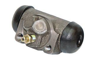 Wheel Cylinder left rear (52000849 / JM-05799 / DuraTrail)