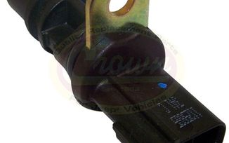 Camshaft Sensor (56041584AF / JM-00385 / Crown Automotive)