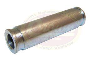 Caliper Sleeve (4423573 / JM-00613 / Crown Automotive)