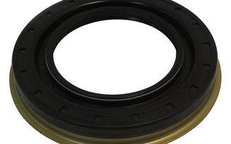 Pinion Seal (Rear) (68019927AA / JM-03643 / Crown Automotive)