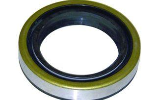 Oil Seal for SYE-231 kit (RT24003 / JM-01352SP / RT Off-Road)
