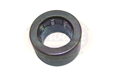 Crankshaft Pilot Bearing, (2.5L Manual) (J3250005 / JM-01576 / Crown Automotive)