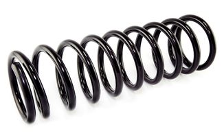 Suspension Coil Spring, Front; 99-04 Jeep Grand Cherokee WJ (18283.01 / JM-03680 / Omix-ADA)